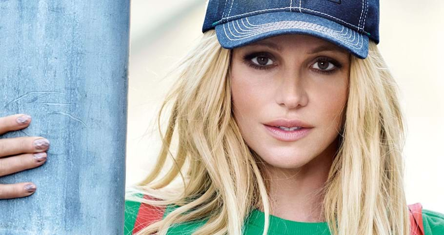 Britney Spears: musical feminista da Broadway poderá chegar ao cinema