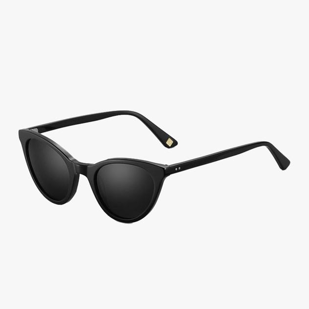 5d84d7fc0 Os óculos de sol perfeitos para o verão - Tendências - Máxima