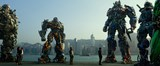 'Transformers Age of Extinction' (2014)