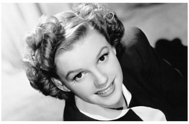 Vida de Judy Garland é retratada em novo filme com Renée Zellweger