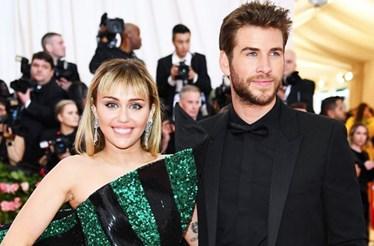 Os casamentos mais curtos das celebridades