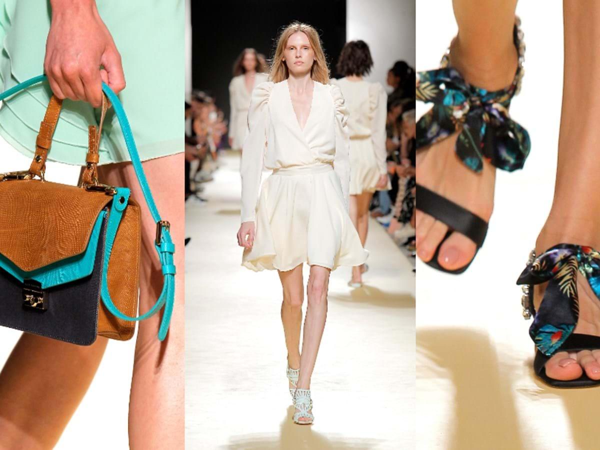 China Design de moda Estilo Verão Senhoras Televisão Sandals