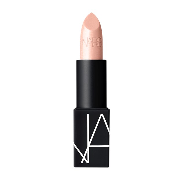 Sex Shuffle Sheer Lipstick, Nars