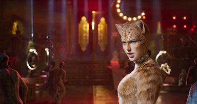 Cats | Trailer
