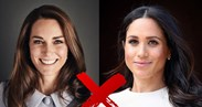 Team Kate vs Team Meghan: 20 manchetes que comparam as duquesas de Sussex e Cambridge