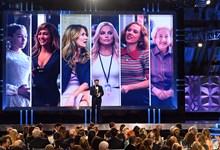 Os vencedores dos Critics' Choice Awards 2020