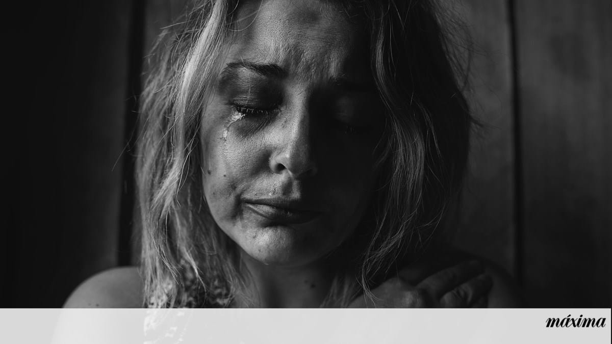 Cases of allegations of dating violence are more serious in Portugal