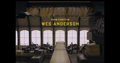 'The French Dispatch', o trailer do novo filme de Wes Anderson