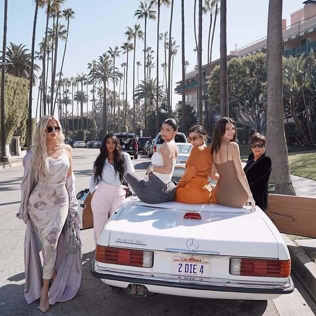 DEAR B. | MODA PRAIA E FESTA: Moda das Celebridades