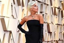 As mil e uma faces de Lady Gaga