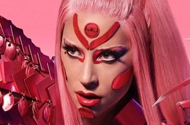 Lady Gaga: tudo o que sabemos sobre o novo disco