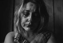 Vozes silenciadas. Violência doméstica durante a pandemia