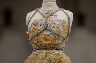 Os segredos de savoir faire na alta costura da Dior