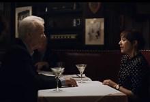 Revelado trailer do novo filme de Sofia Coppola