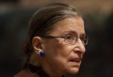 RBG. A juíza que lutou pelos direitos das mulheres (mas não só)