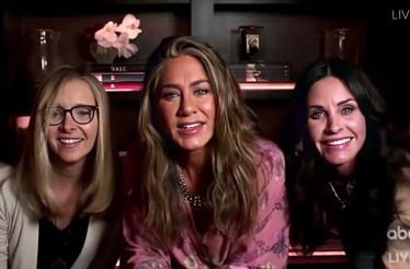 Tudo o que aconteceu nos Emmy's, dos melhores looks aos vencedores