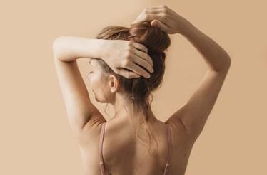 Dia Mundial da Urticária - Viva na pele de quem se sente bem!