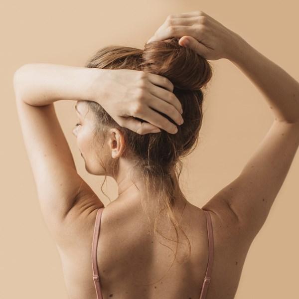 Dia Mundial da Urticária – Viva na pele de quem se sente bem!