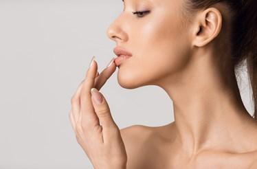 A tua pele é a melhor produtora de colagénio. Reforça-o!