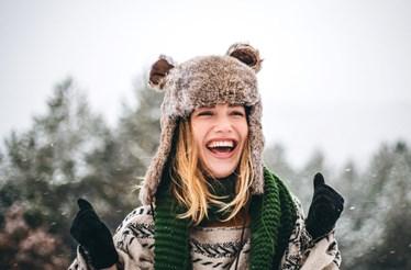 5 Rituais de beleza para preparar a pele para o inverno