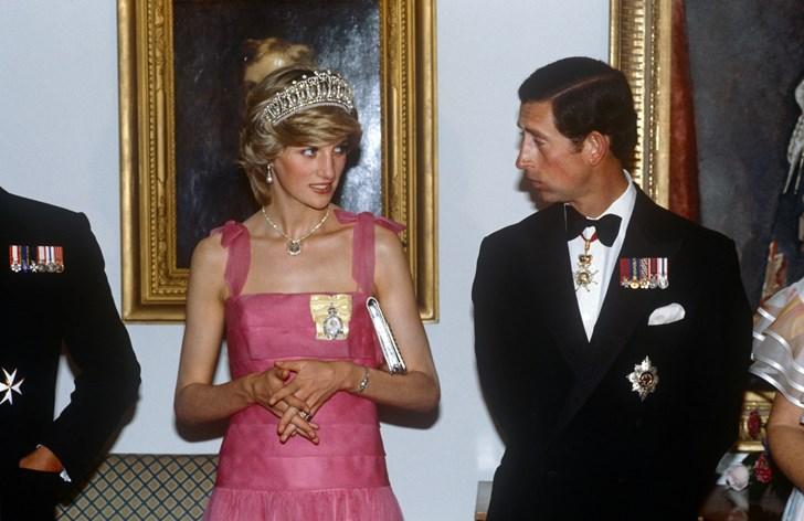 bhuj9lhg bvlgm https www maxima pt celebridades detalhe o retrato realista da bulimia da princesa diana em the crown