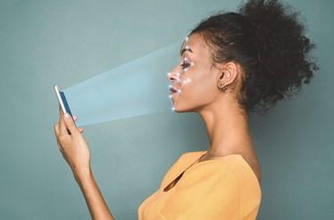 8 Produtos de beleza tecnológicos para cuidar de si